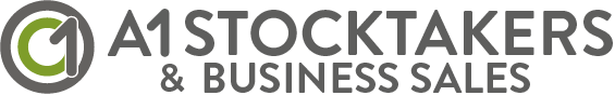 A1 Stocktakers & Business Sales